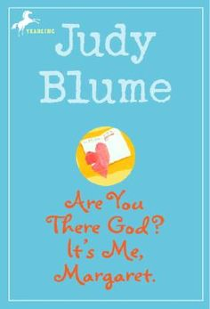 I don't know who hasn't read this book but it's so cute and every girl should read this. Kids Fiction