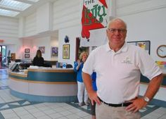 Twenty years of hospitality - Herb Malone reflects on the Alabama Gulf Coast Convention and Visitors Bureau's 20-year history http://www.gulfcoastnewstoday.com/gulf_visitor_guide/article_5857df44-f9e9-11e2-b22f-0019bb2963f4.html