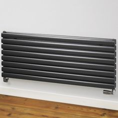 Style and modern, this design really does add something special to any home. Horizontal Designer Radiators, Home Appliances, Modern, Style, House Appliances, Swag, Trendy Tree, Appliances, Outfits