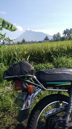 gunung merapi Yogyakarta, Mountains, News, Nature, Travel, Naturaleza, Viajes, Destinations, Traveling