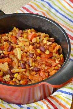 Chili, Salsa, Mexican, Ethnic Recipes, Food, Chile, Essen, Salsa Music, Meals