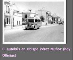Córdoba Ollerías