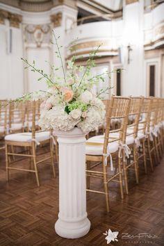 #ceremony #ceremonydetails #weddingphotography