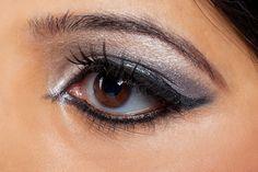 12 Tips for Applying Eye Shadow - Allresources.info #Eyeshadow #Eyes #Makeup