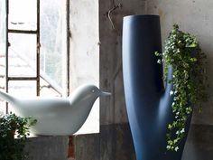 Serralunga Vase Missed Tree II kaufen im borono Online Shop