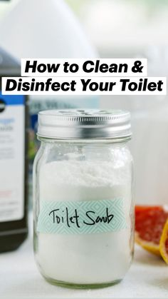 Eco Friendly Cleaning Products, Homemade Cleaning Products, Household Cleaning Tips, Cleaning Recipes, House Cleaning Tips, Natural Cleaning Products, Cleaning Hacks, Natural Cleaning Solutions, Diy Cleaners