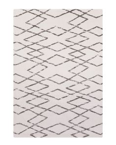 "Surya ""Perla"" Rug is on Rue. Shop it now."