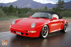 I <3 PORSCHE thread - Page 10 - VW GTI Forum / VW Rabbit Forum / VW R32 Forum / VW Golf Forum - Golfmkv.com