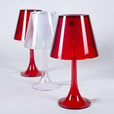Resultado de imagen para lamparas de acrilico
