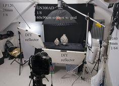 21 Photographs And Lighting Setups For Every Occasion - DIY Photography Studio Lighting Setups, Photography Lighting Setup, Portrait Lighting, Photography Tools, Photography Basics, Photo Lighting, Photography Projects, Photography Backdrops, Photography Tutorials