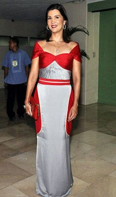 Moreno filipiniana ideas for filipiniana style dress pinterest