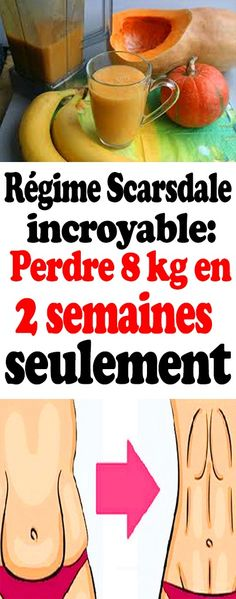 Régime Scarsdale incroyable: Perdre 8 kg en 2 semaines seulement... #maigrir #pertedepoids #reequilibragealimentaire #regime #regimeuse #mincir Metabolism, Cellulite, Zen, Diet, Loosing Weight, Scarsdale Diet, Burn Calories Fast, Low Calorie Diet