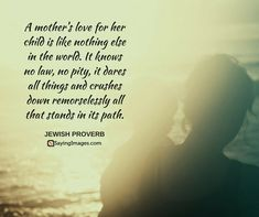 Happy Mother's Day Quotes, Messages, Poems & Cards Happy Mothers Day Meme, Mothers In Heaven Quotes, Mother Birthday Quotes, Happy Mothers Day Pictures, Happy Mother Day Quotes, My Mom Poem, Mother Poems From Daughter, Mom Poems, Mothers Day Poems