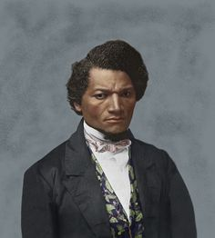 Frederick Douglass Frederick Douglass (born Frederick Augustus Washington Bailey c. February 1818 February 20 1895) was an African-American social reformer orator writer and statesman. After escaping from slavery he became a leader of the abolitionist movement gaining note for his dazzling oratory and incisive antislavery writing. He stood as a living counter-example to slaveholders arguments that slaves lacked the intellectual capacity to function as independent American citizens. Many…