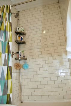 Bathroom Makeovers On A Budget South Africa small bathroom designs south africa | small bath | pinterest