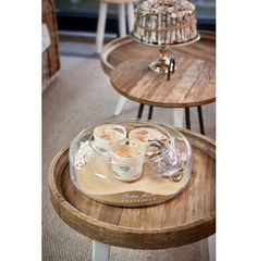 RM Amsterdam Glass Bowl - Coming Soon | Rivièra Maison