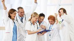 Siete avances sanitarios que cambiarán la vida de millones de personas en 2016 #avancesmedicos #medicaltechnology