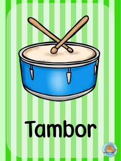 22 Ideas De Instrumentos Melonheadz Actividades Musicales Preescolares Música Preescolar Dibujos De Instrumentos Musicales