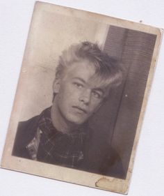 Chris Packham top 10 punk rock and post punk gigs LTW boss and frontman of the Membranes John Robb speaks to nature watch presenter and author of really great autobiography Chris Packham about all things punk rock and they construct a list… Of course this is not a scientific list. We didn't even get onto …