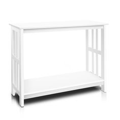 http://www.shopprice.com.au/mcp/29217245/console table/console 3 drawer (hf)