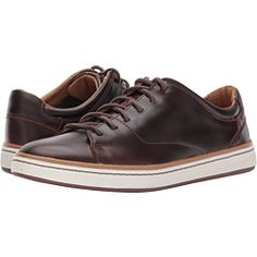 0f17fa3dc7eab Clarks Norsen Lace Clarks
