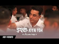 9 Best Download video | Song hindi, Bollywood music videos ...