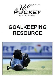 OBO website Keepers Resources 2.0 - Drills