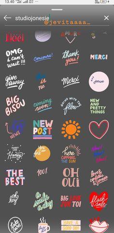 @jevitaaaa_ #gifinstagram #gif #instagram #giphy #story #Gifts F#gif #gifinstagram #gifts #giphy #instagram #jevitaaaa #story Instagram Design, Gif Instagram, Creative Instagram Stories, Instagram And Snapchat, Instagram Story Ideas, Instagram Quotes, Instagram Caption, Citations Instagram, Insta Snap