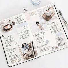 — last week's spread q: what's your current favorite song? - a: what i need - hayley kiyoko & kehlani i've been loving hayley's album okkkkk - #bujo #bulletjournal #studygram #study #handwriting #planner
