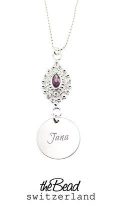 Silver, Jewelry, Accessories, Silver Jewellery, Jewels, Schmuck, Jewerly, Jewelery, Jewlery