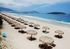Китай, Хайнань   66 800 р. на 7 дней с 19 августа 2015  Отель: Cactus Resort Sanya (Yalong Bay) 4*  Подробнее: http://naekvatoremsk.ru/tours/kitay-haynan-11