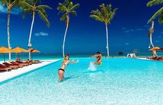 ~Don't be afraid to jump in~ lust 📷 Maldives Luxury Resorts, Visit Maldives, Paradise On Earth, Luxury Holidays, Wander, Lust, Exploring, Journey, Tours