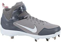 NIKE Wmns Nike Zoom Winflo Robinet 3–Aluminium/Polar de Black Blue Moon, Multicolore (Aluminum/black-blue Moon-polar), 11 - Chaussures nike (*Partner-Link)