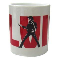 Caneca Elvis http://dreamworkmegastore.com.br/caneca-elvis-p-2087.html?cPath=135_326&osCsid=0769689f382aa97dd434c7b199de12d4
