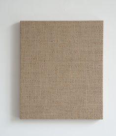 Artists | Adam Henry | Works | MSSNDCLRCQ - Meessen De Clercq - Contemporary Art Gallery in Brussels