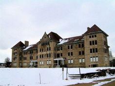 Peoria_State_Hospital