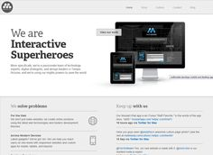 Examples of Typography Problem Solving, Homework, Web Design, Typography, Technology, Website, Type, Digital, Letterpress