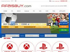 This is what the fifa15buy.com website looks like. Legit site to buy cheap fifa 15 coins: http://www.fifa15buy.com?-affi-13396  Discount code: fifa15buyjyy02 Coupon code: fifa15buycoinyy03 (6% more coins)  Skype: white.sophia24