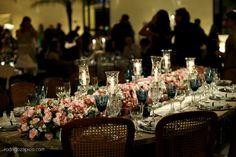 A mesa