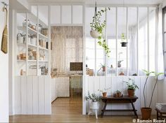 Atelier-Home-Made_visuel_galerie2_ab