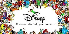 Can You Guess The Disney Movie From A Shot Of The Opening Scene? | PlayBuzz