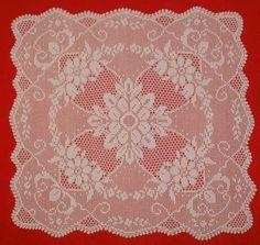 http://www.craftsy.com/pattern/crocheting/home-decor/celebs-crochet/80451 | Celebs Crochet