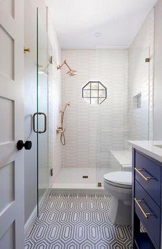 28 best warm toned bathrooms images in 2019 bathroom bath room rh pinterest com