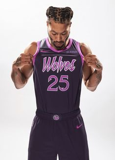 new arrival 3dc0b 085e8 10 Best Derrick Rose Wallpapers images in 2018 | Nba ...