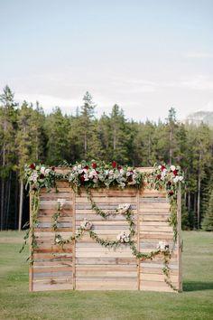 banff_indie_wedding_photographer_046