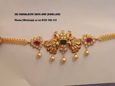 Gold Jewelry for any purpose Vanki Designs Jewellery, Gold Earrings Designs, Indian Gold Necklace Designs, Gold Haram Designs, Gold Designs, Real Gold Jewelry, Gold Jewelry Simple, Gold Jewellery, Simple Necklace