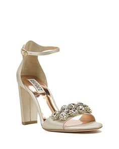Shop by Designer - Accessories/Gifts - Badgley Mischa. Lennox Badgley  Mischka ...
