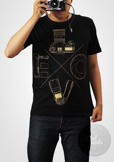 $18 USD Love T shirt / Photography / Art /