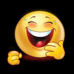 Funny Emoji Faces, Emoticon Faces, Cartoon Faces, Cartoon Kiss, Abrazo Gif, Emoji Board, Cute Drawings Of Love, Smiley Emoji, Funny Smiley