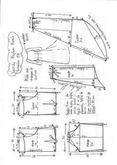 Vestido de noiva Meghan Markle   DIY - molde, corte e costura - Marlene Mukai